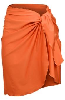 Damella sarong