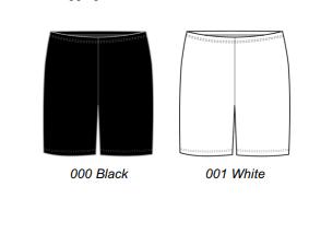 Damella Shorts Bamboo
