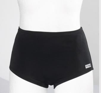 Damella bikinitrosa shorts /hipster