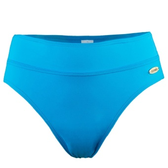 Damella bikinitrosa tai brief