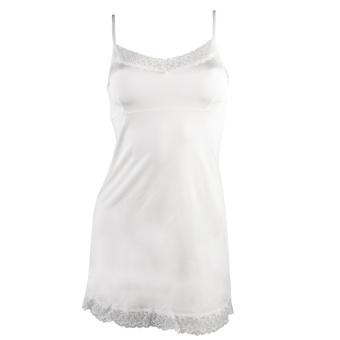 Damella underklänning