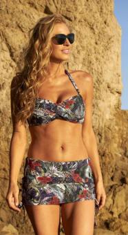 Damella Badkjol Tropical