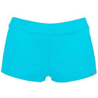 Panos Emporio Athena 13 shorts