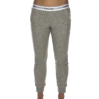 Calvin Klein Jogging Pants Modern Cotton