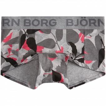 Björn Borg Mini shorts Dam