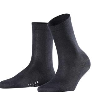 Falke Sensual Silk socka