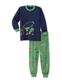 Calida Toddlers Scooter pyjamas