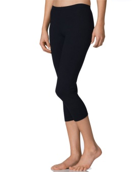 Avet Leggings Capri