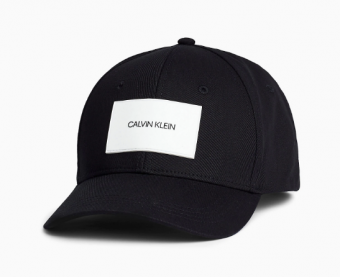 Calvin Klein Keps Twill Cap