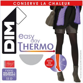 Dim Easy Day Thermo