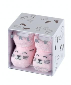 Falke Baby socka