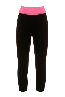 Magic Bodyfashion yogapants