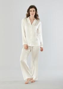 Damella Pyjamas i siden
