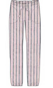 Damella Pyjamas byxa