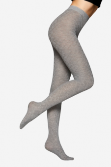 Vogue Strumpbyxa Spendid Cashmere