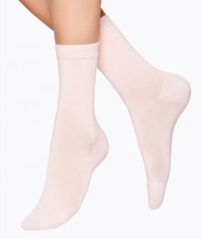 Vogue Simone socka