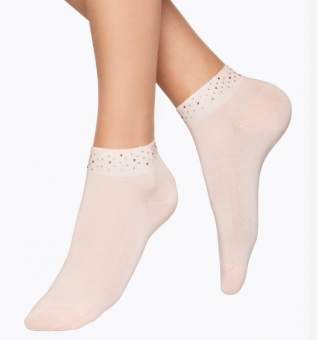 Vogue Anais Sneaker socka