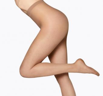 Vogue Harmony Shape strumpbyxa