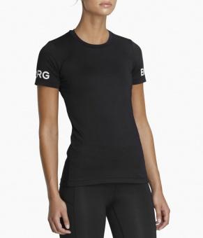Björn Borg T-shirt slim tee