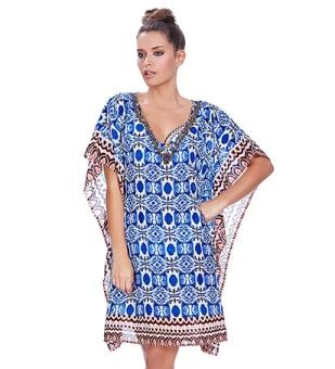 Fantasie Aveiro strandklänning 5b70abf097b5a