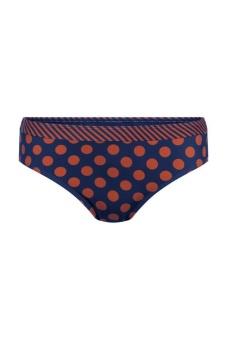 Amoena Alabama Panty bikinitrosa