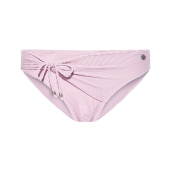 Beachlife Fragrant Lilac bikinitrosa