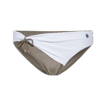 Beachlife White Bikinitrosa 601105673b94b