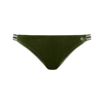Beachlife Cypress Bikinitrosa