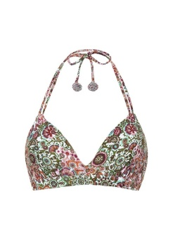 Beachlife Blossom Boutigue Bikinibh