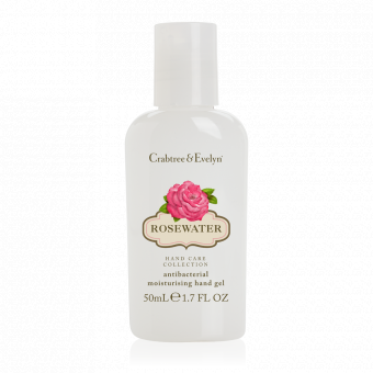 Crabtree & Evelyn handsprit