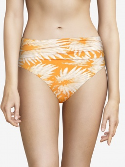 Chantelle Bamboo full brief bikinitrosa
