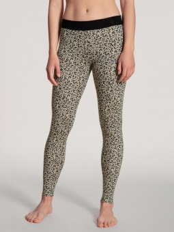 Calida leggings