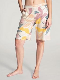 Calida Favourites Garden Bermudas shorts