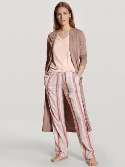 Calida Kimono Joy