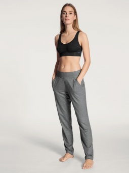 Calida woman pants