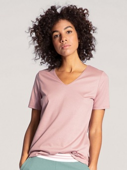Calida T-shirt Top