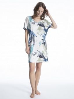 Calida Nattlinne/loungedress