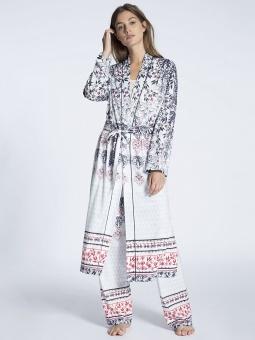 Calida Kimono