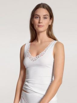 Calida Feminin Sense linne