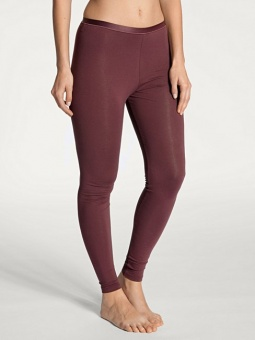 Calida Leggings Natural Comfort