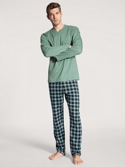 Calida Relaxed Choice Pyjamas