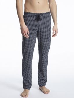 Calida Herr pyjamasbyxa