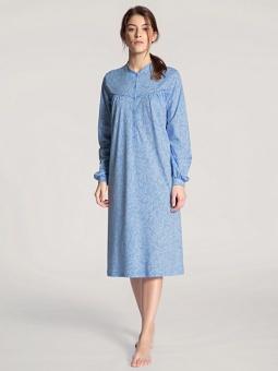 Calida Nattlinne Soft Cotton