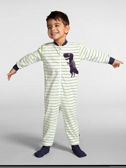 Calida Pyjamas Jumpsuit