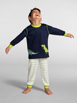 Calida Toddlers Pyjamas