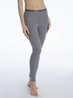 Calida Confidence leggings