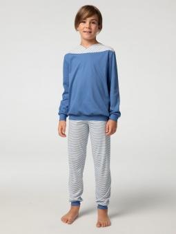 Calida Pyjamas