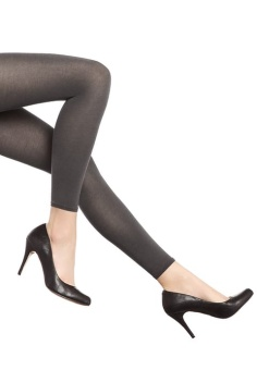 Falke Cotton Touch Leggings