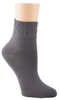 Calvin Klein socka soft touch