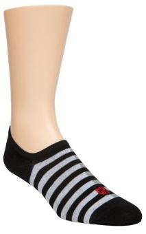Calvin Klein Herr socka